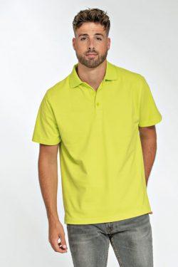 e0057abace2693 Heren Polo s bedrukken - Textiel-print - Scherpe prijs en topkwaliteit!