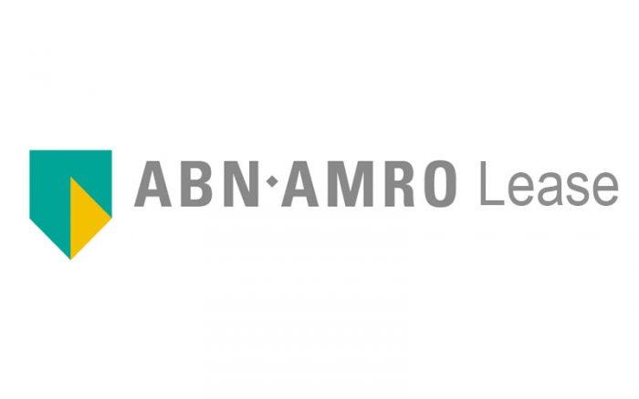 AbnAmro Klanten van Textiel-Print