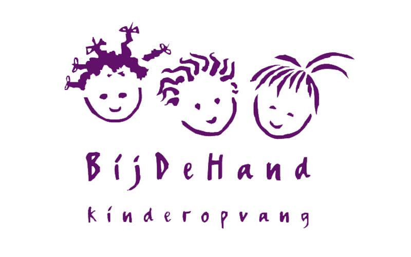 BijdeHand