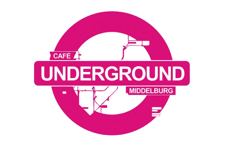 Cafe Underground