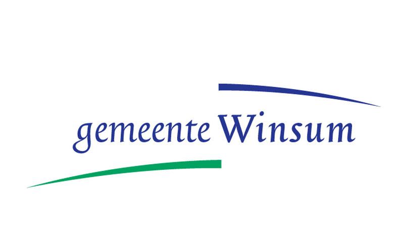 Gemeente Winsum