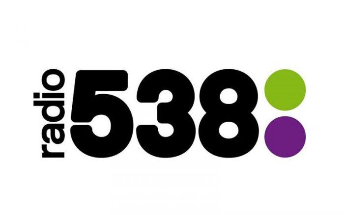 Radio538 Klanten van Textiel-Print