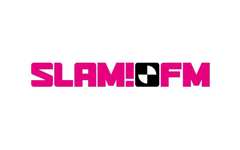 SlamFM