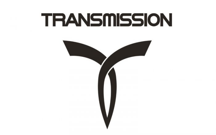 Transmission bedrukken t-shirts