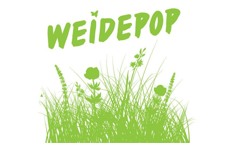 Weidepop