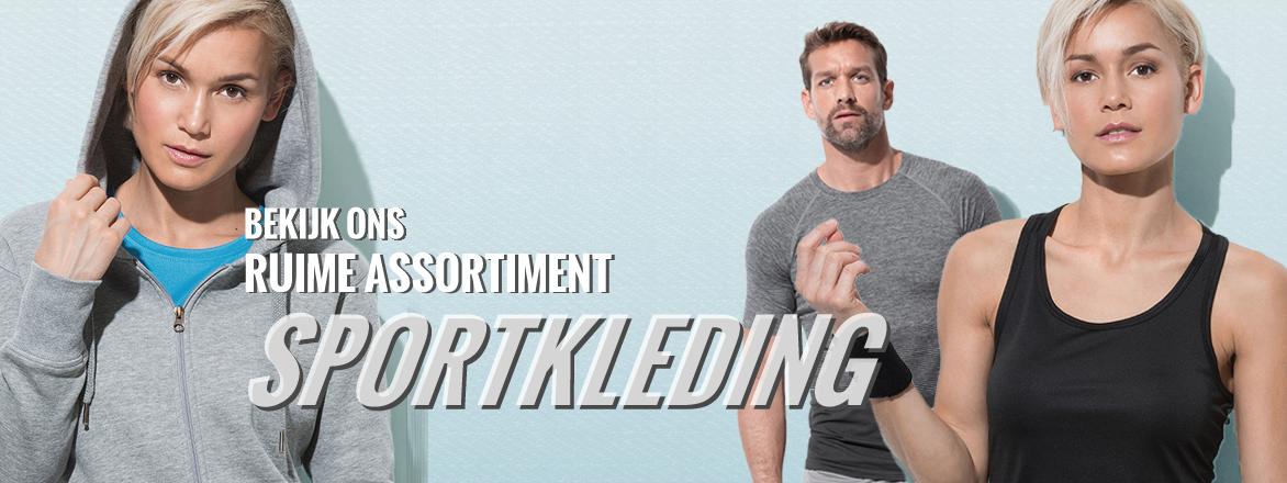 aktieshirts-slider-1-sportkleding-2019