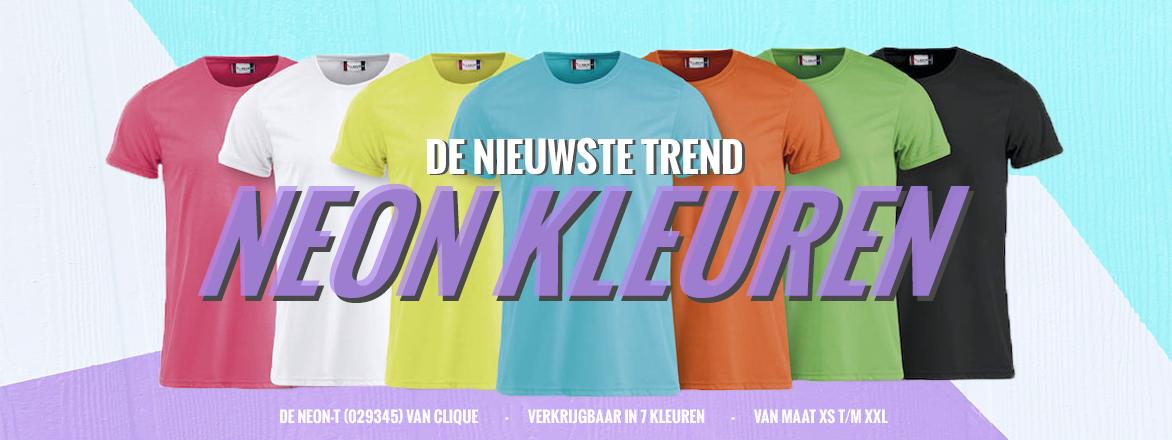 aktieshirts-slider-5-trend-Neon-2019