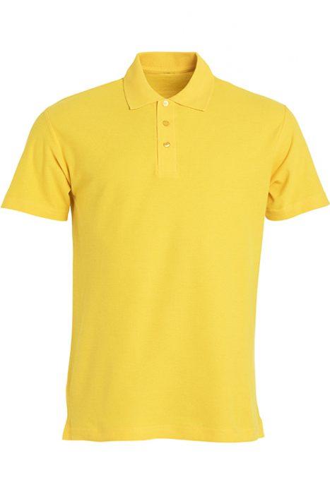 10 Lemon
