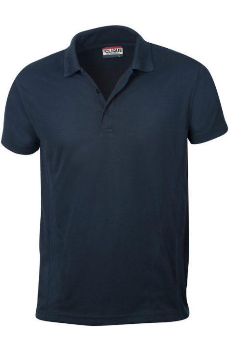 580 Donker blauw