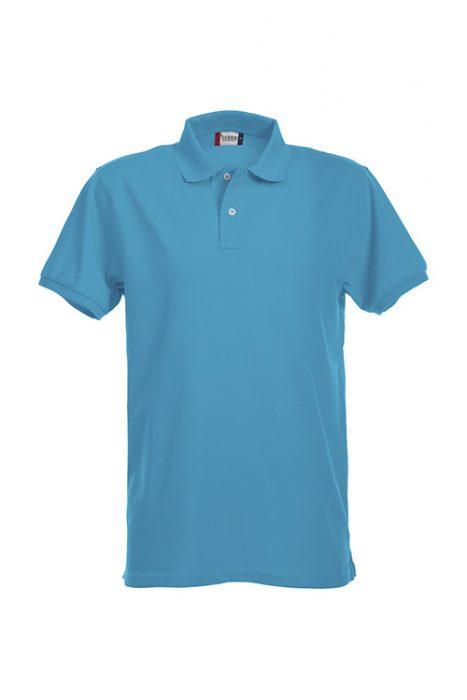 54 Turquoise