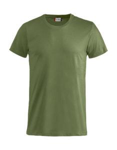 Leger Groen
