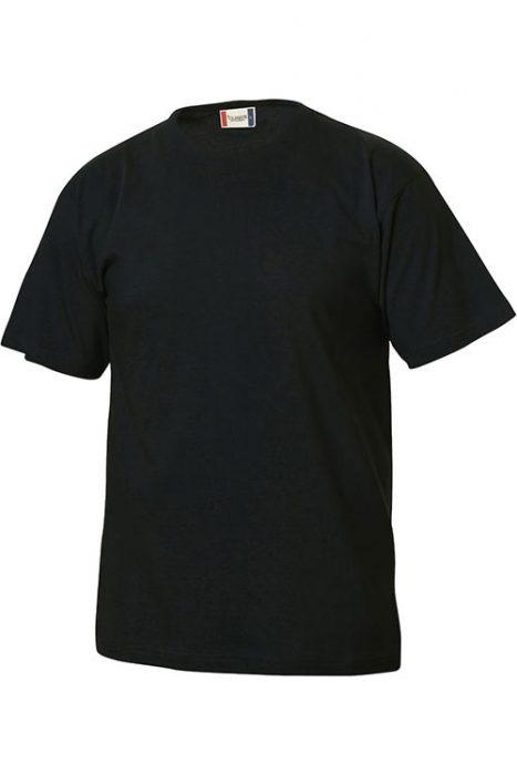 99 Zwart