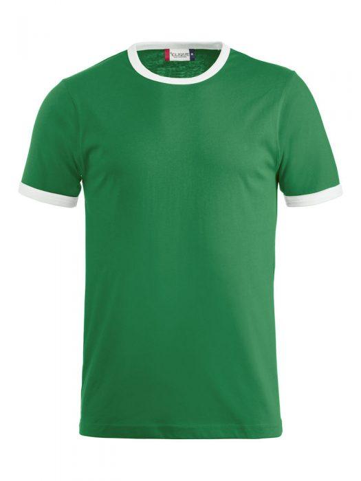 62/00 Groen-wit