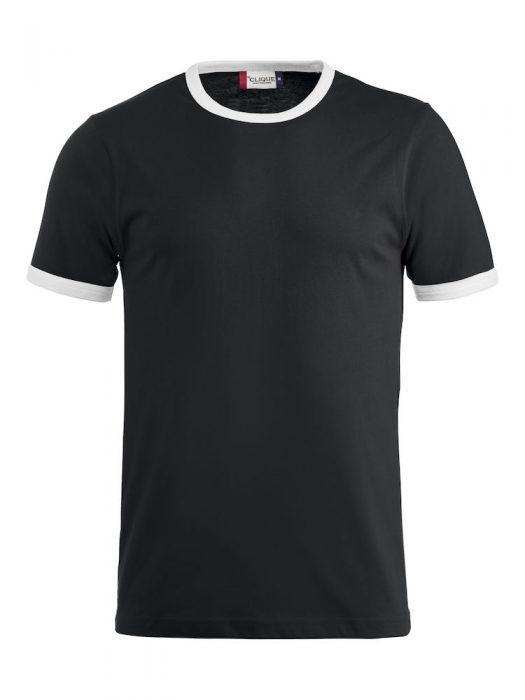 99/00 Zwart-wit