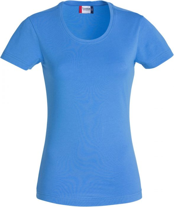 593 Polar blauw