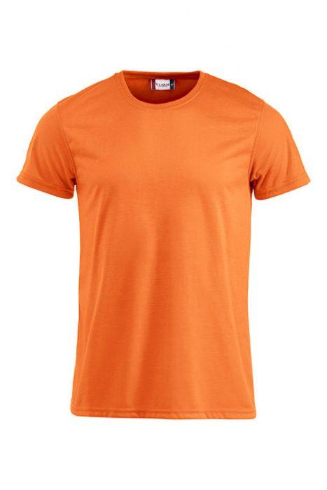 171 Neon oranje