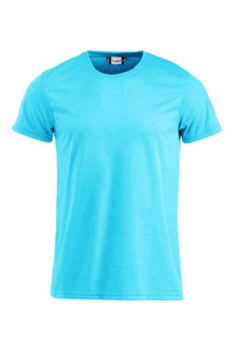 511 Neon blauw