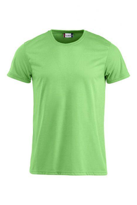 611 Neon groen