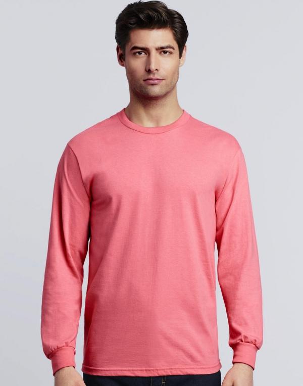 T-shirt Hammer LS Unisex