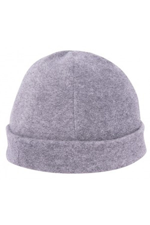Promo Fleece Hat