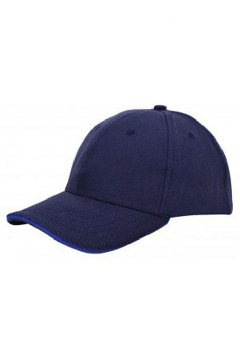Navy / Royal Blue