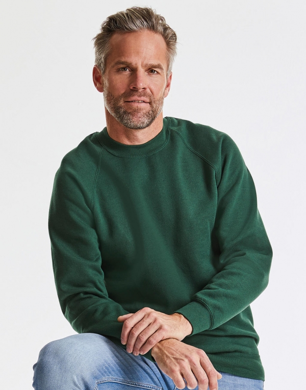 Classic Sweatshirt Unisex