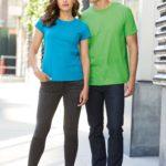 T-shirt Softstyle Women