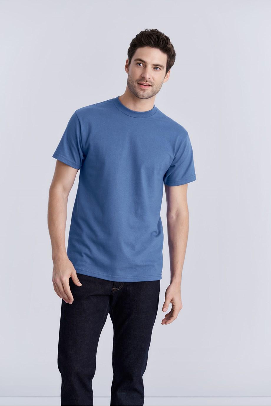 T-shirt Hammer SS Unisex