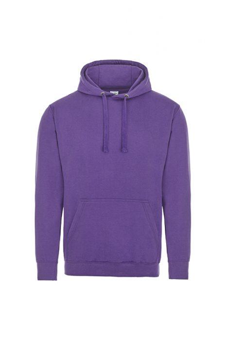 Supa Purple