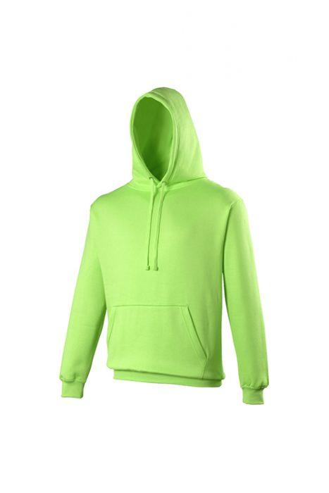 Electric Green