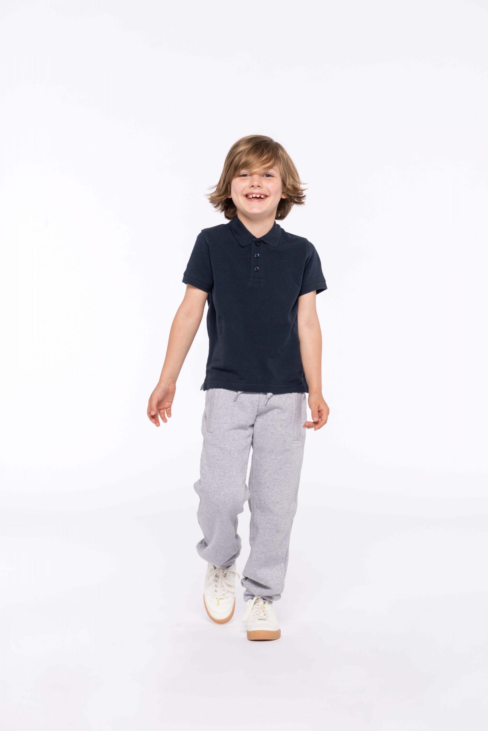 Jog Pants Kids