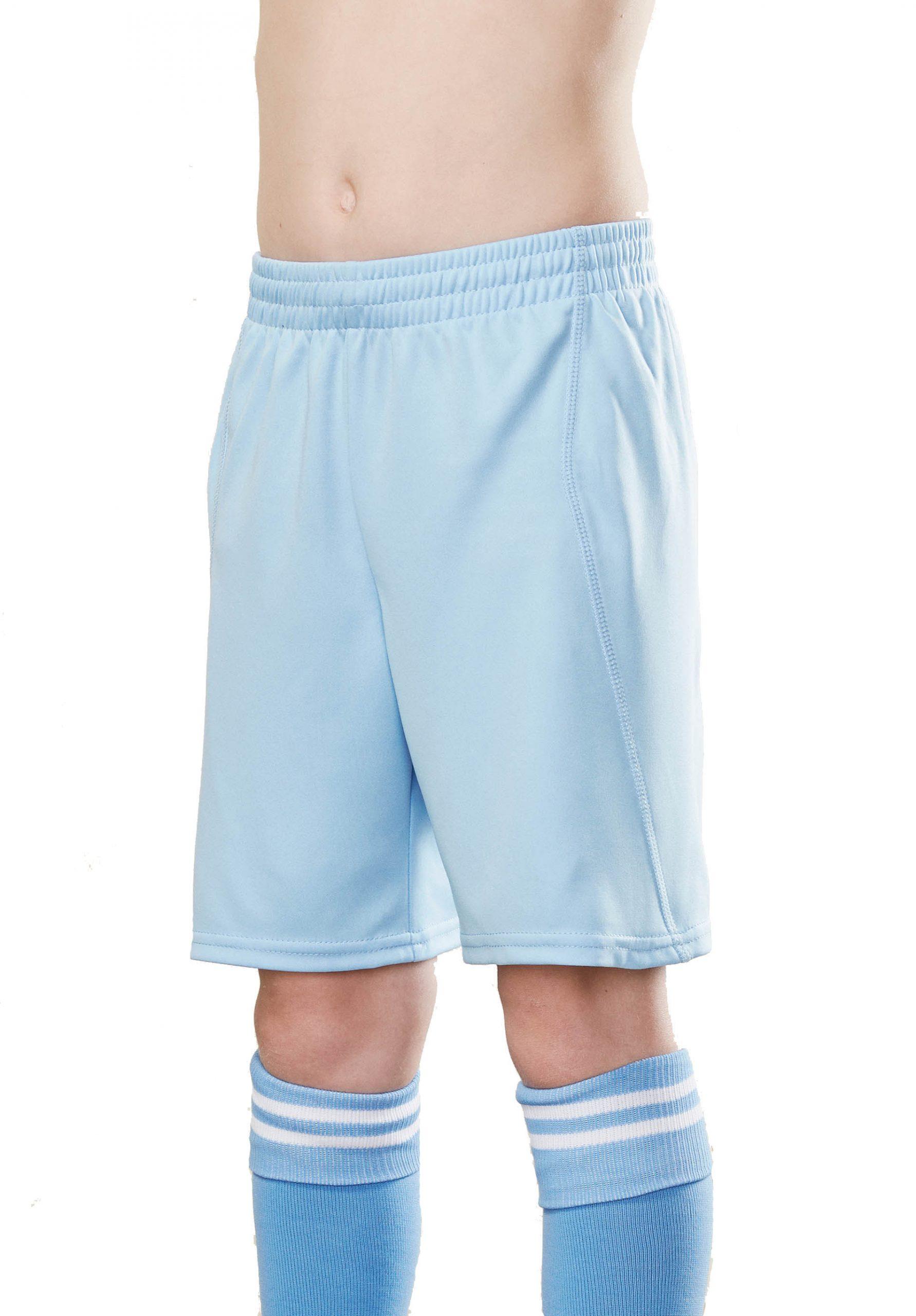 Sport Shorts Kids