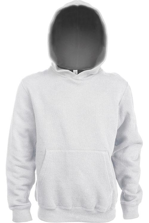 White - Fine Grey