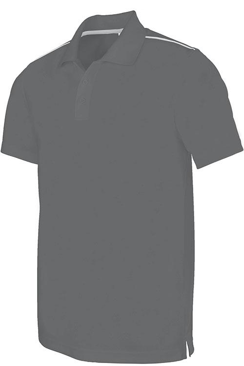 Sporty Grey