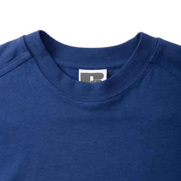 Heavy Duty T-shirt Unisex