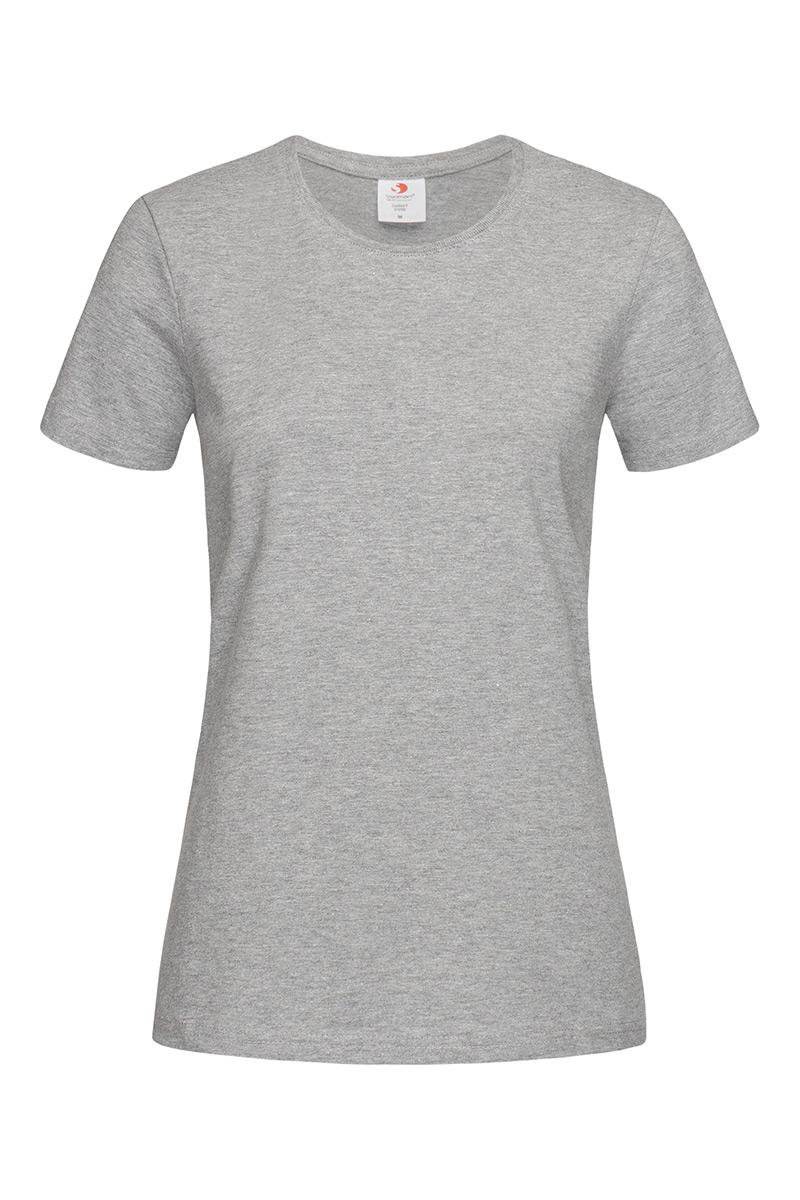 T-shirt Comfort-T Women