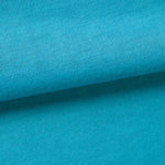 T-shirt Cotton Touch Active-Dry Women