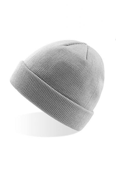Grey Clear