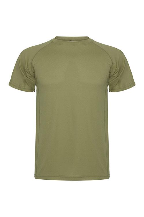 Militar Green