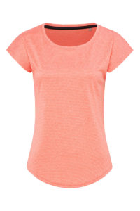 Coral Heather