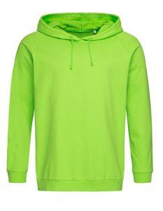 Kiwi Green