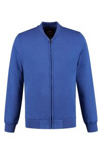 Royal Blue Heather