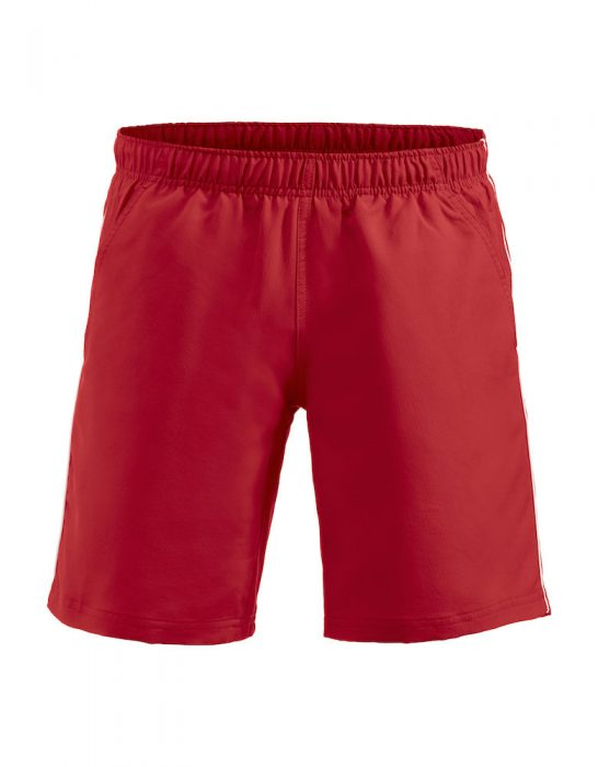 35/00 Rood-wit