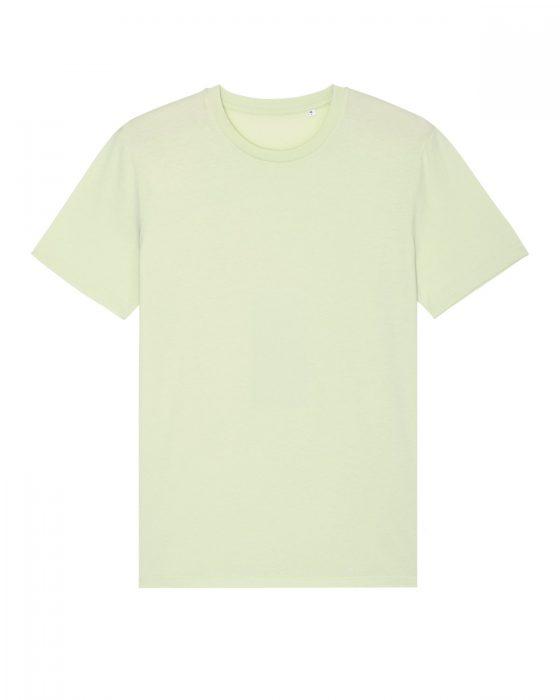 Stem Green