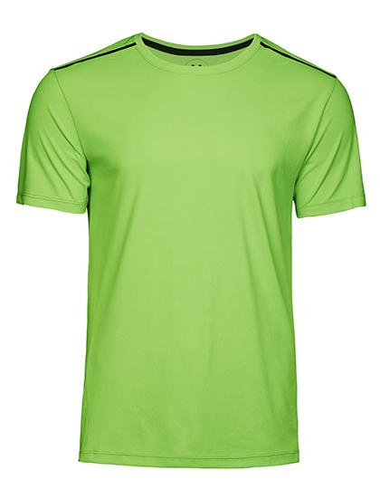 Shocking Green