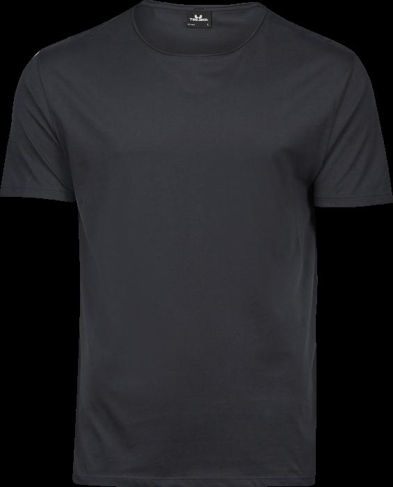 Dark Grey (solid)
